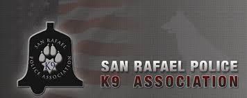 San Rafael k9 Association.jpg