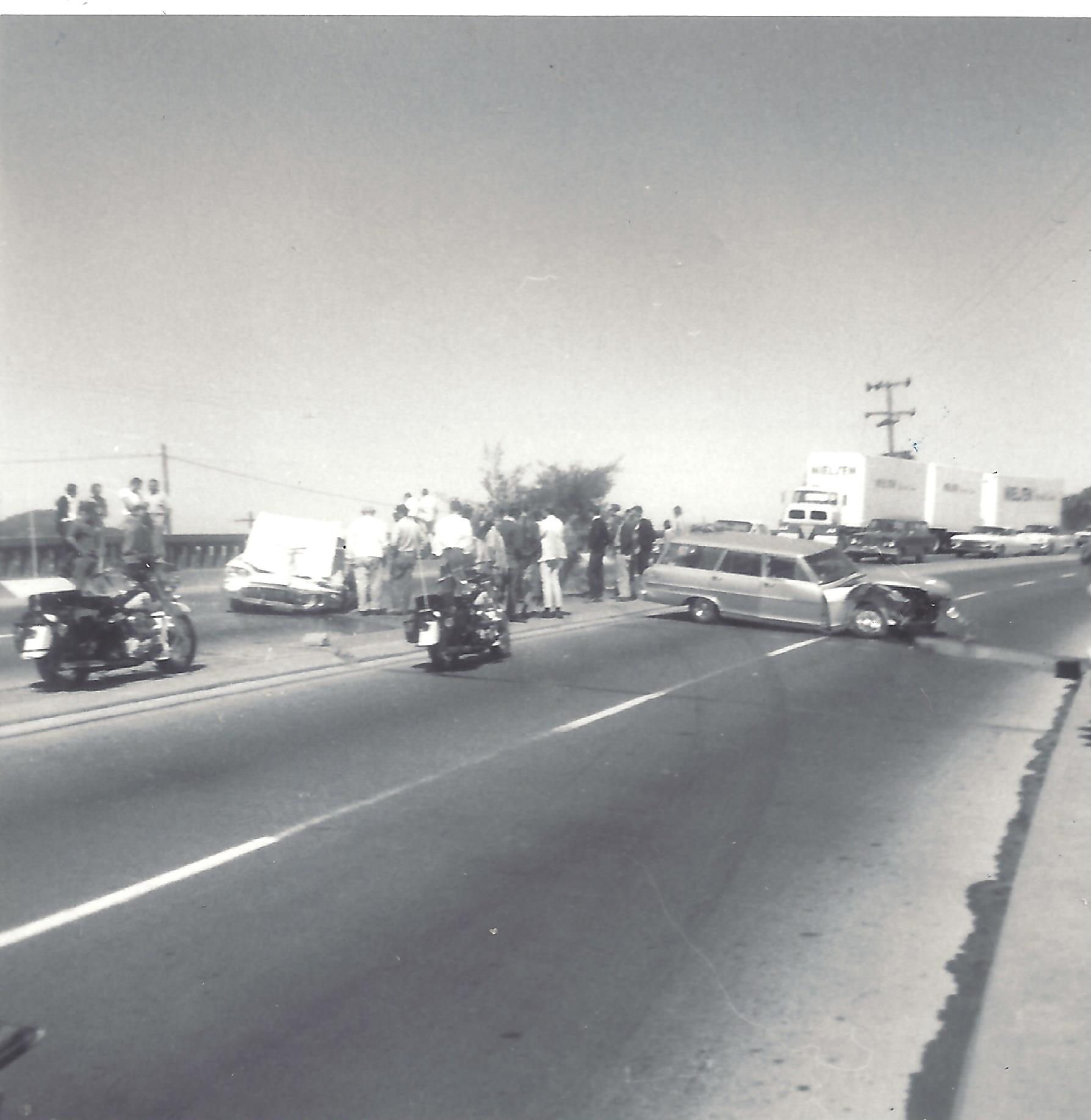 Accident, Viaduct - 10-8-64.jpeg