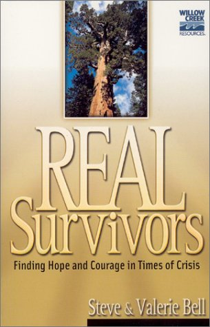 8-real survivors.jpg