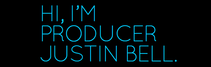Justin Bell Productions