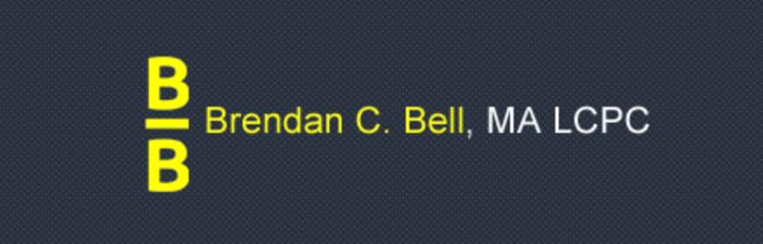 Brendan Bell Counseling
