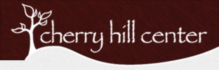Cherry Hill Center