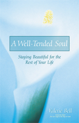 A Well Tended Soul Discussion Questions