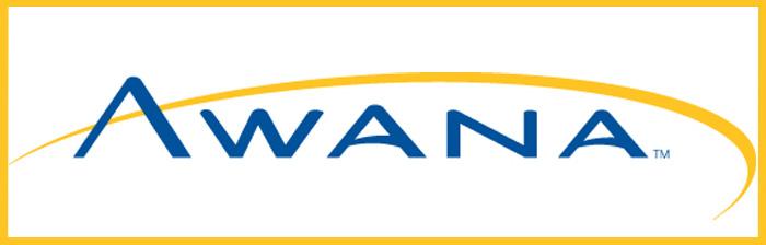 Website Links Logos-Awana.jpg