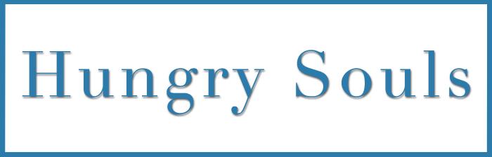 Logos-HungrySouls.jpg