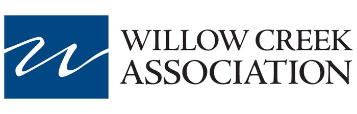 Willow Creek Association