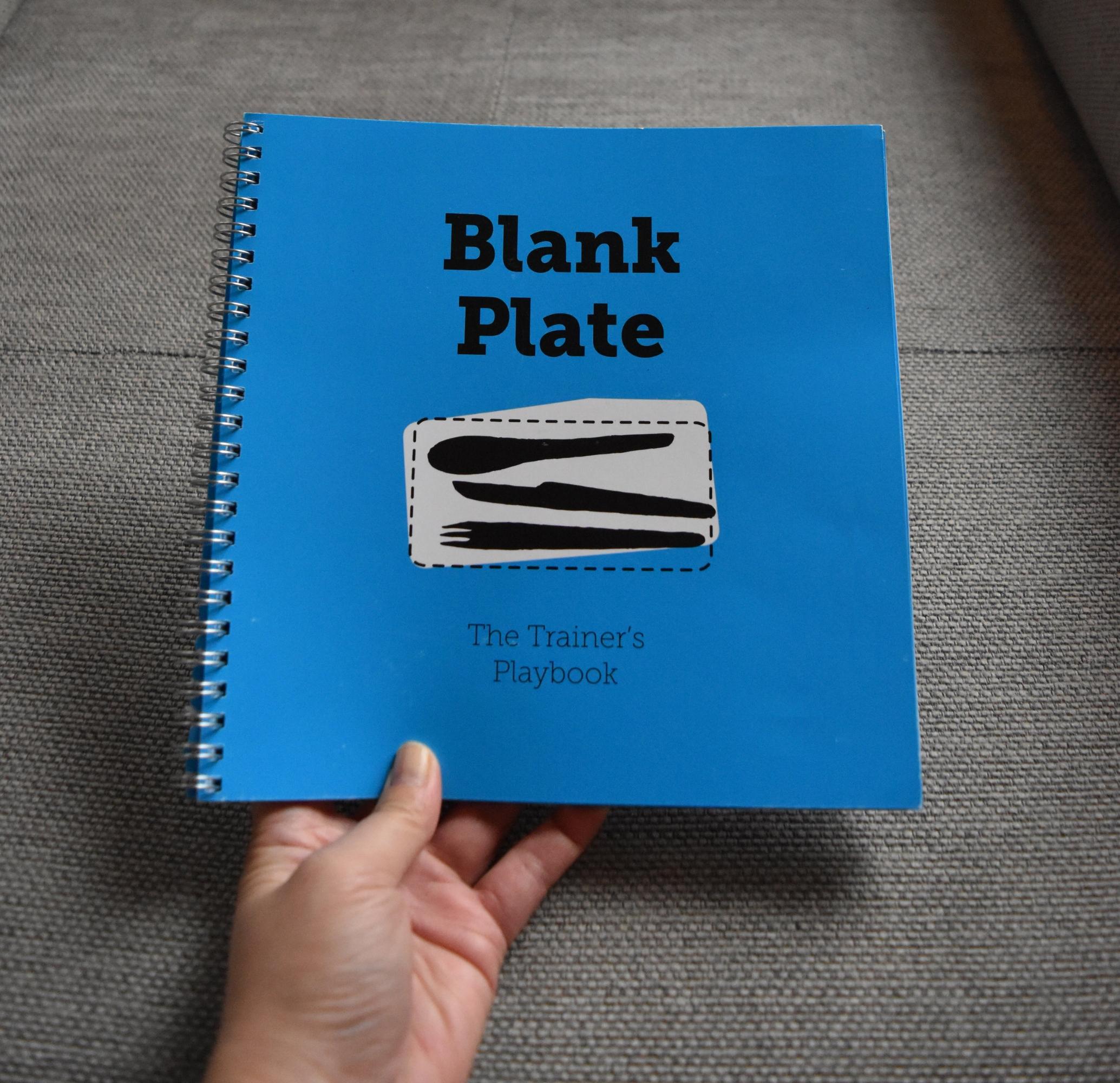 Trainer's Playbook.jpg
