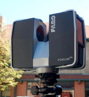 FARO Focus 3D.png