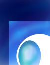 lssco_logo3.3.png