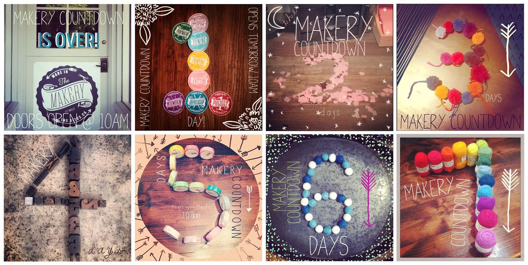 makery countdown.jpg