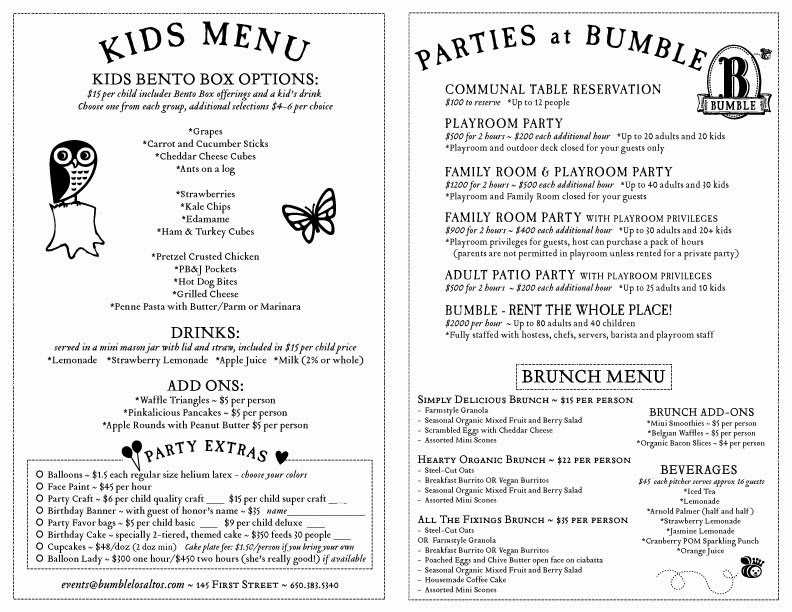 BUMBLE-EVENTS-MENU-FRONT.jpg