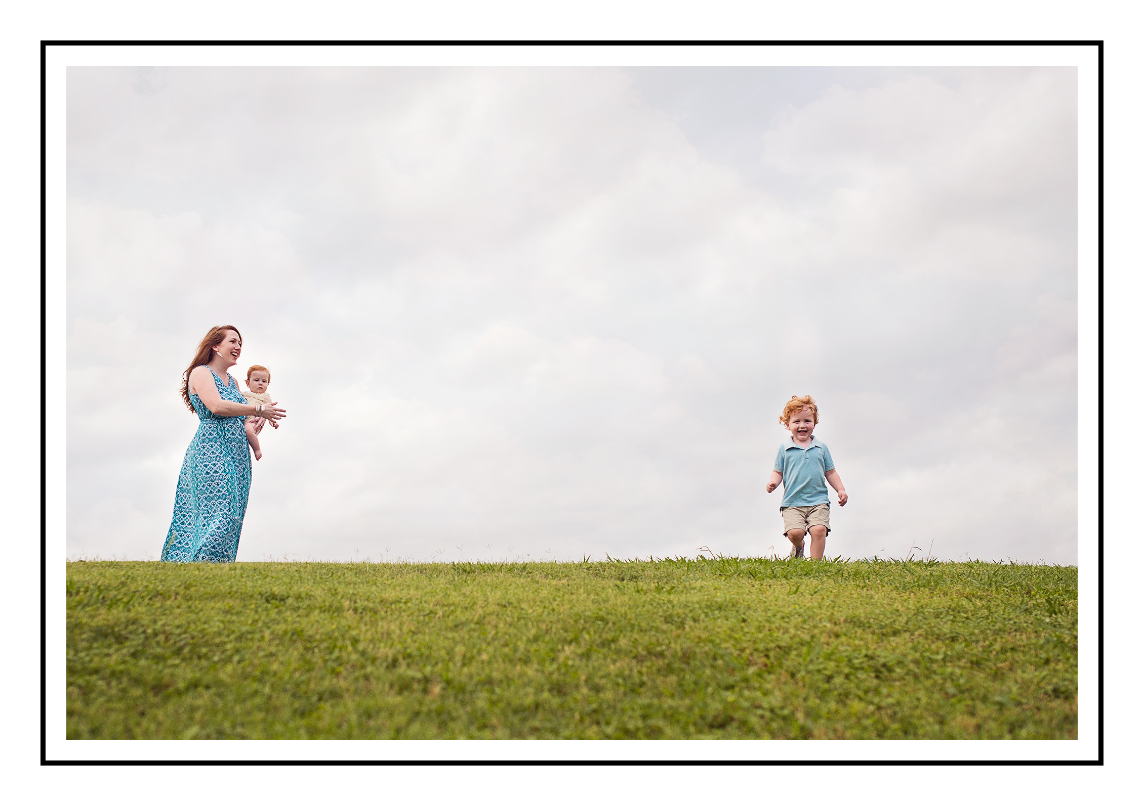 Austin Family Photography Mommy & Me.jpg