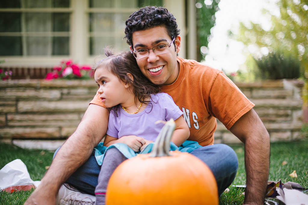 Pumpkin Fall Halloween Children's Lifestyle Photography Salt Lake City-5.jpg