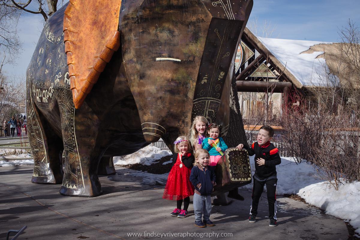 hogle zoo salt lake city friends everyday life photography-6.jpg
