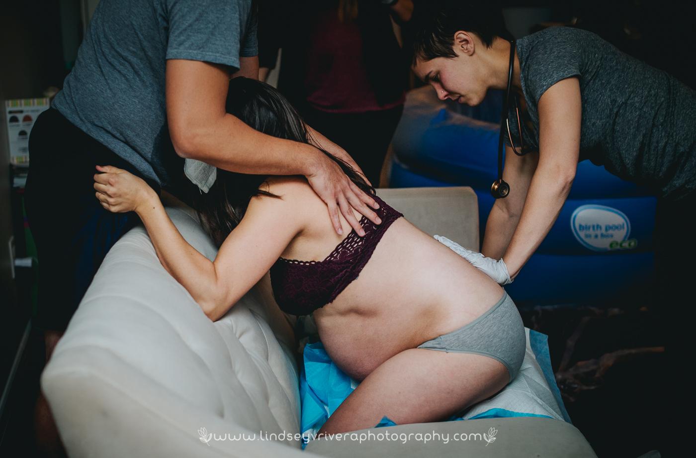 Born {Birth} Photography Salt Lake City Bearth Midwifery Homebirth Utah 16.jpg