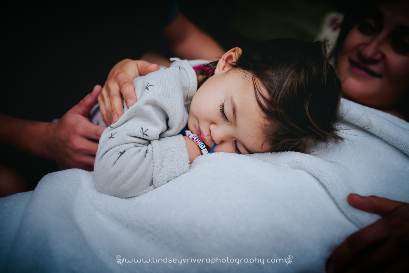 Born {Birth} Photography Salt Lake City Bearth Midwifery Homebirth Utah 39.jpg