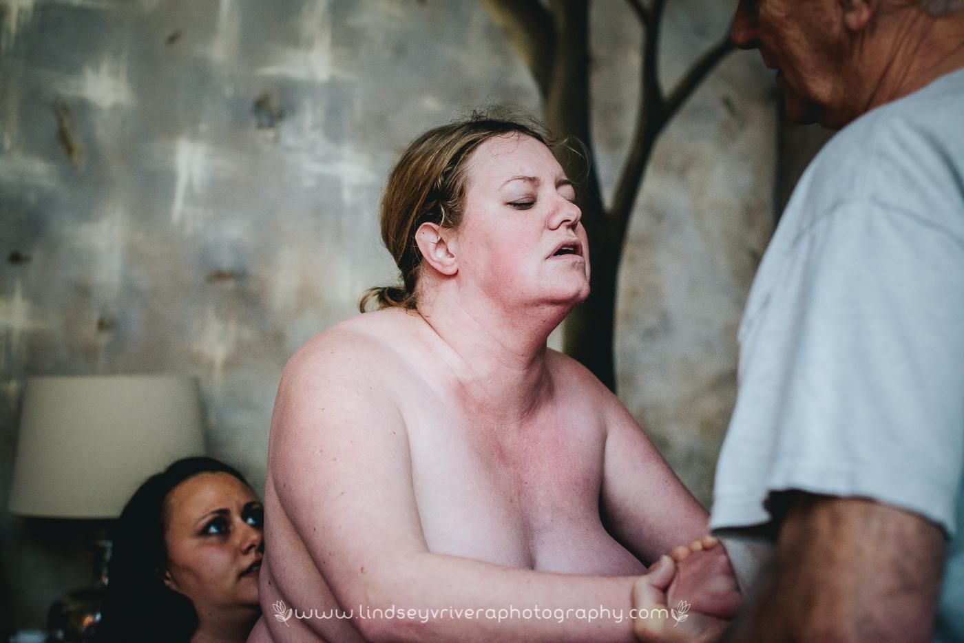 Home-Birth-Born-Photography-Salt-Lake-City,-Wasatch-Midwifery-&-Wellness,-Just-Born5.jpg