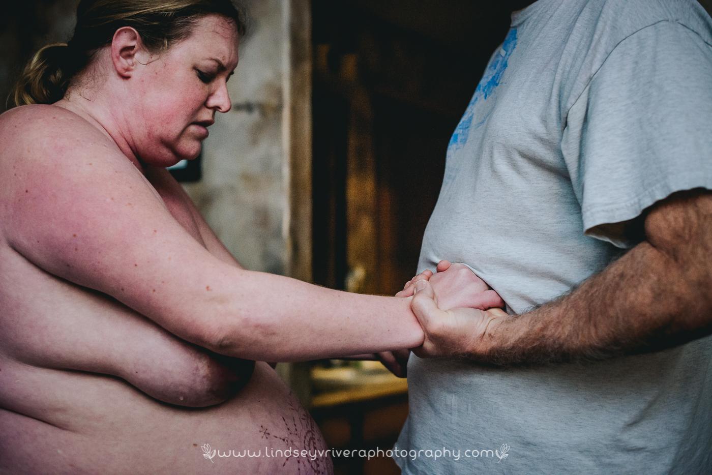 Home-Birth-Born-Photography-Salt-Lake-City,-Wasatch-Midwifery-&-Wellness,-Just-Born6.jpg