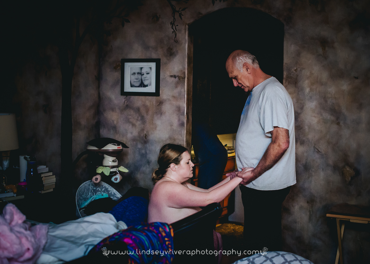 Home-Birth-Born-Photography-Salt-Lake-City,-Wasatch-Midwifery-&-Wellness,-Just-Born7.jpg