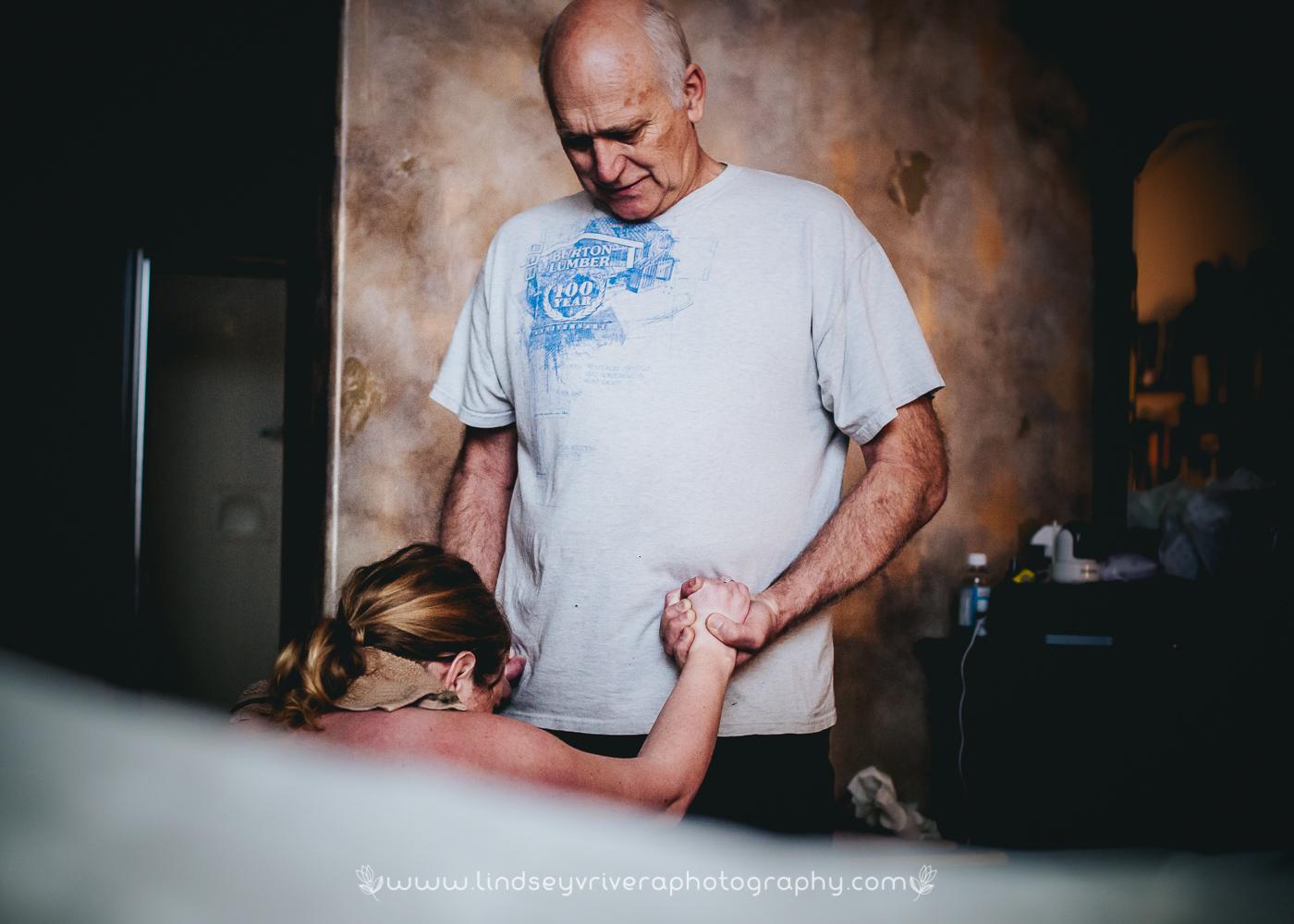 Home-Birth-Born-Photography-Salt-Lake-City,-Wasatch-Midwifery-&-Wellness,-Just-Born9.jpg
