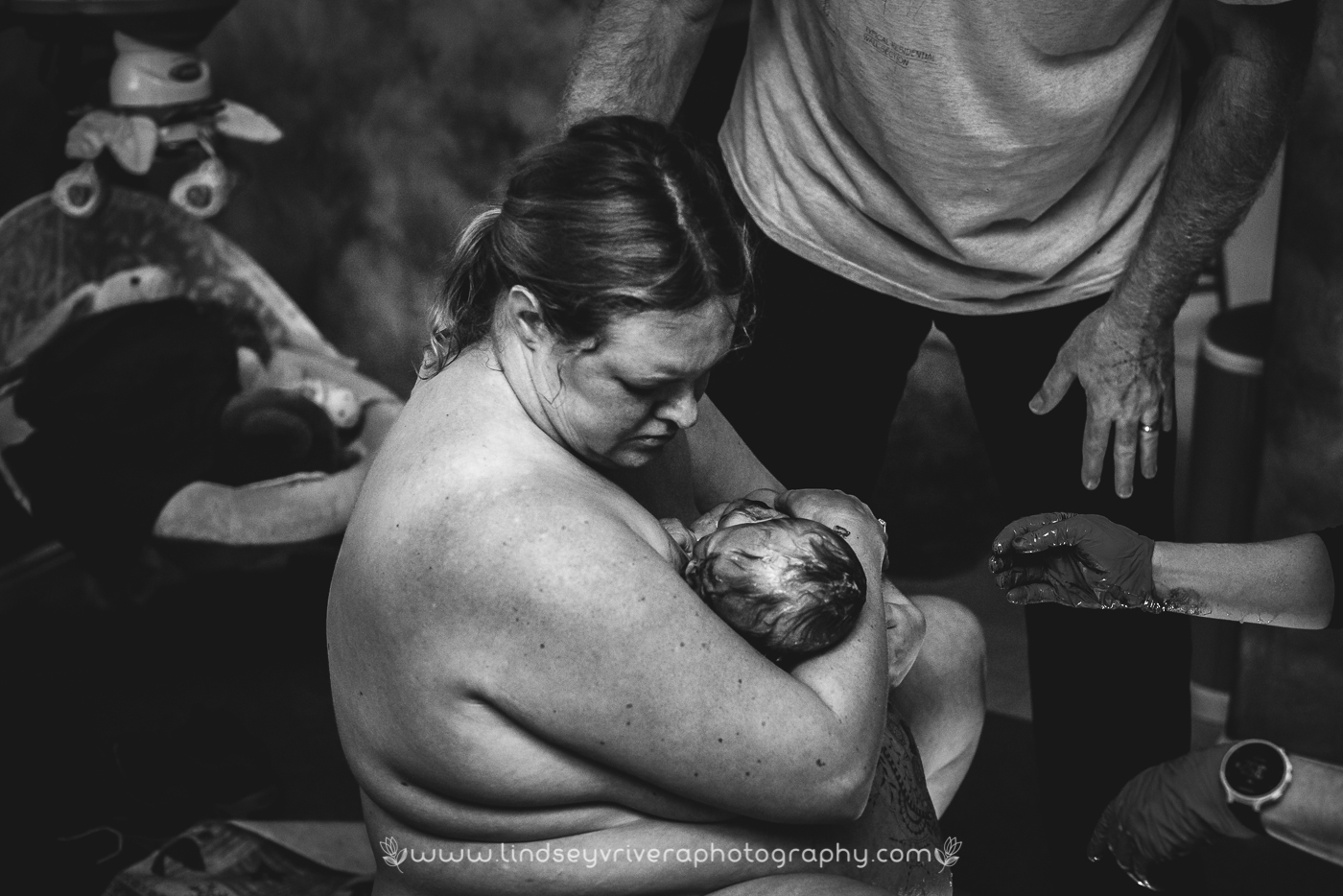 Home-Birth-Born-Photography-Salt-Lake-City,-Wasatch-Midwifery-&-Wellness,-Just-Born16.jpg