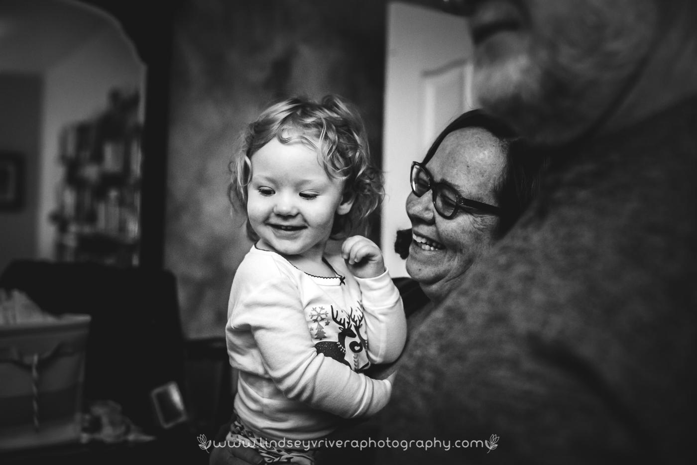 Home-Birth-Born-Photography-Salt-Lake-City,-Wasatch-Midwifery-&-Wellness,-Just-Born21.jpg
