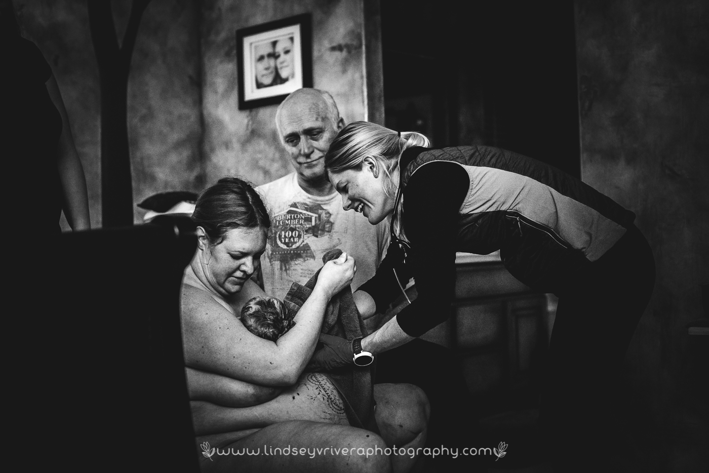 Home-Birth-Born-Photography-Salt-Lake-City,-Wasatch-Midwifery-&-Wellness,-Just-Born22.jpg