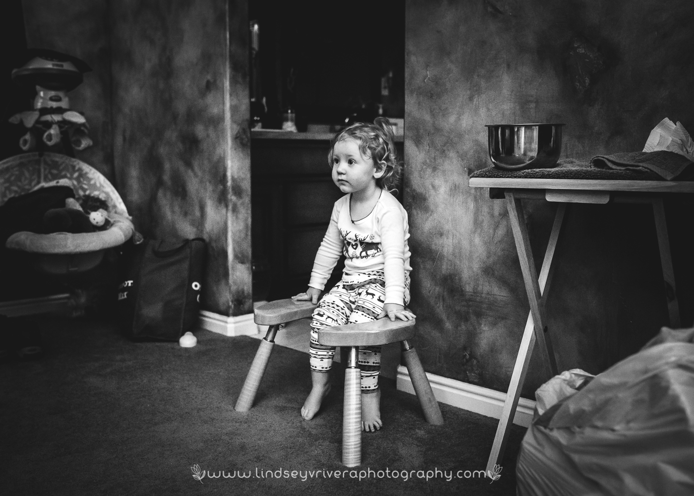 Home-Birth-Born-Photography-Salt-Lake-City,-Wasatch-Midwifery-&-Wellness,-Just-Born26.jpg