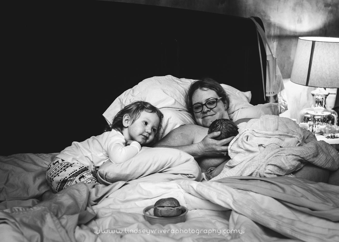 Home-Birth-Born-Photography-Salt-Lake-City,-Wasatch-Midwifery-&-Wellness,-Just-Born40.jpg