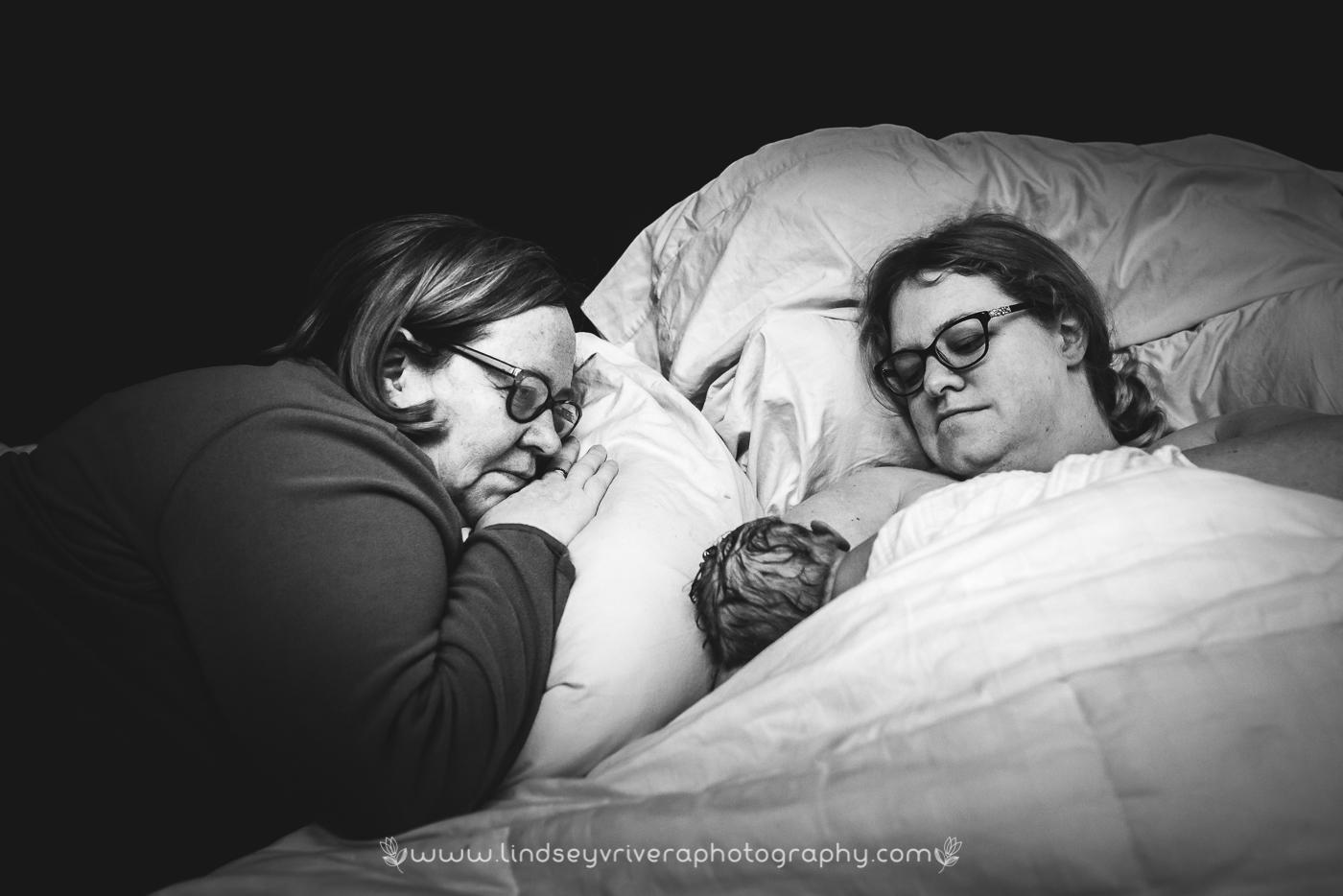 Home-Birth-Born-Photography-Salt-Lake-City,-Wasatch-Midwifery-&-Wellness,-Just-Born48.jpg
