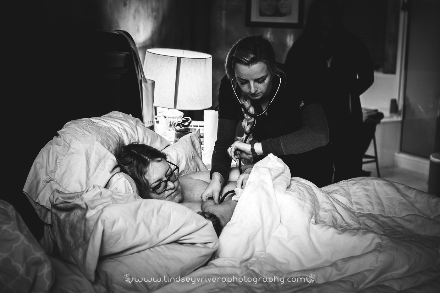 Home-Birth-Born-Photography-Salt-Lake-City,-Wasatch-Midwifery-&-Wellness,-Just-Born51.jpg
