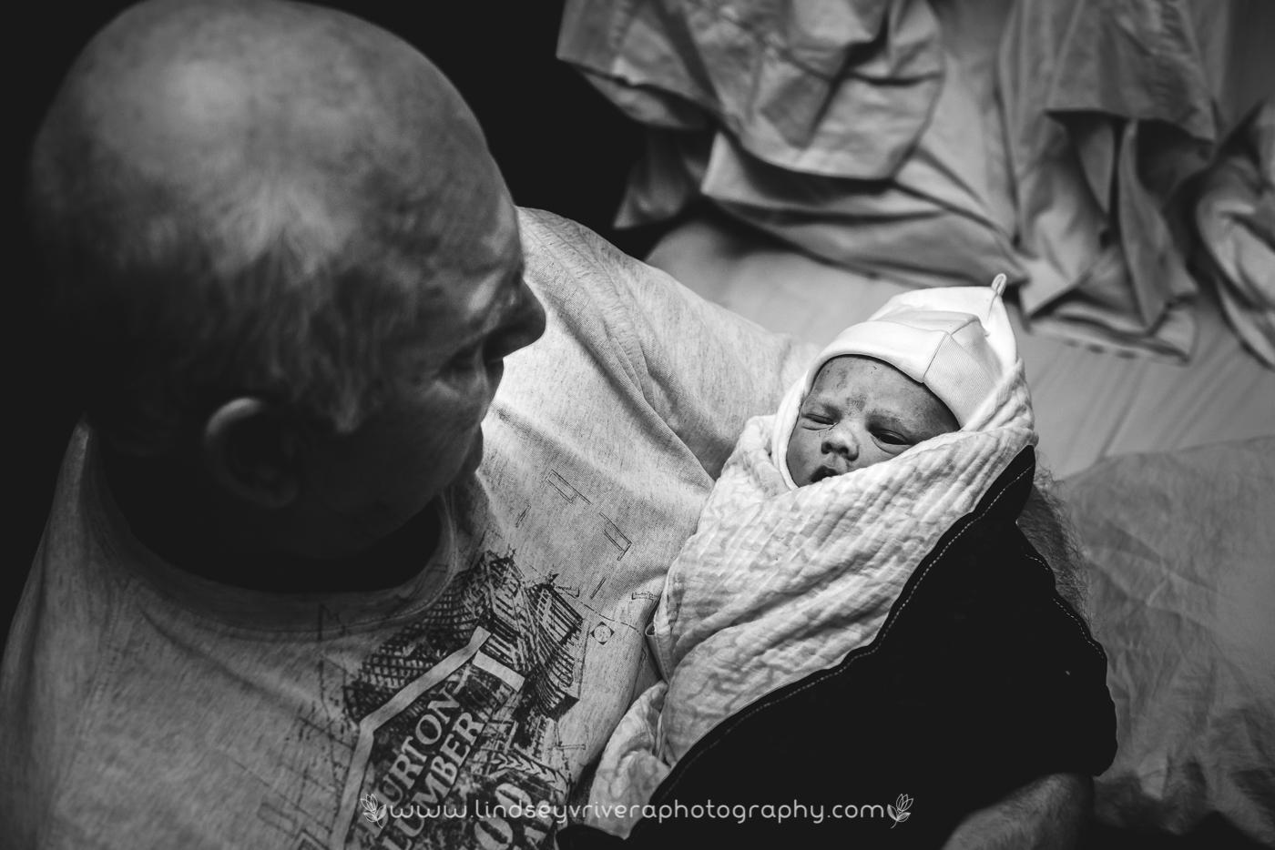 Home-Birth-Born-Photography-Salt-Lake-City,-Wasatch-Midwifery-&-Wellness,-Just-Born71.jpg