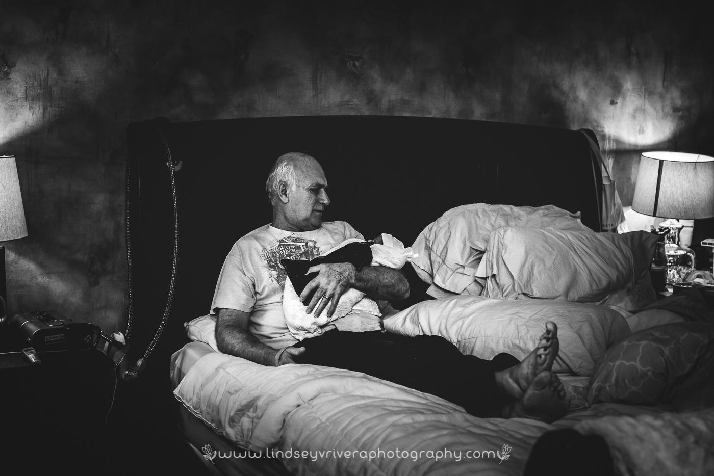 Home-Birth-Born-Photography-Salt-Lake-City,-Wasatch-Midwifery-&-Wellness,-Just-Born76.jpg