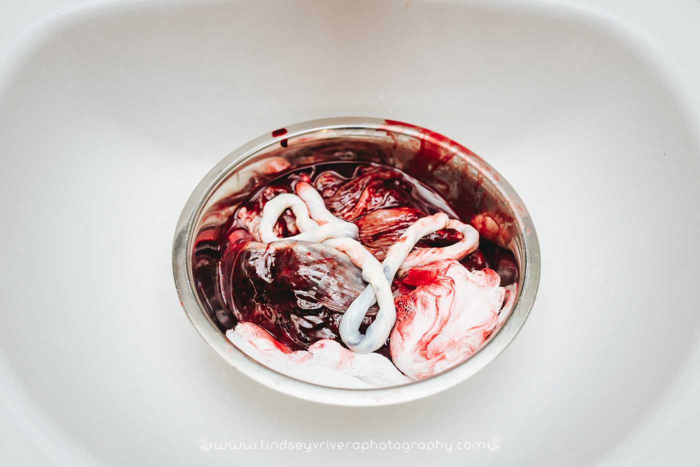 Home-Birth-Born-Photography-Salt-Lake-City,-Wasatch-Midwifery-&-Wellness-Just-Born-5.jpg