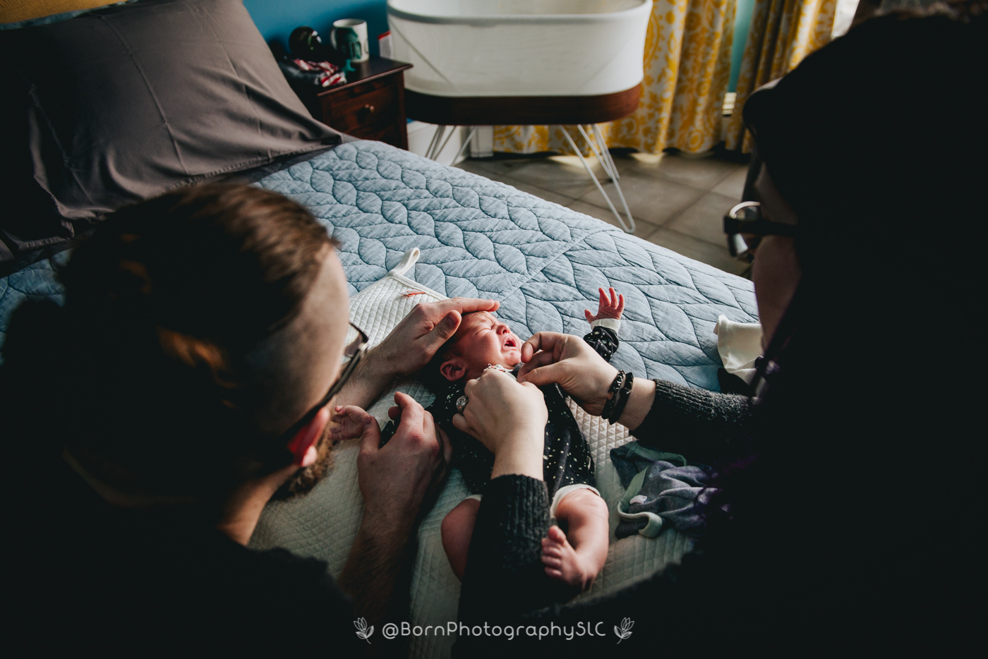 Just-Born-Newborn-Born-Birth-Photography-University-of-Utah-Womens-Health-Hospital-Birth-Salt-Lake-City,-Central-City,-Liberty-Park,-Glendale,-Capital-Hill-Avenues,-Greater-Avenues--11.jpg