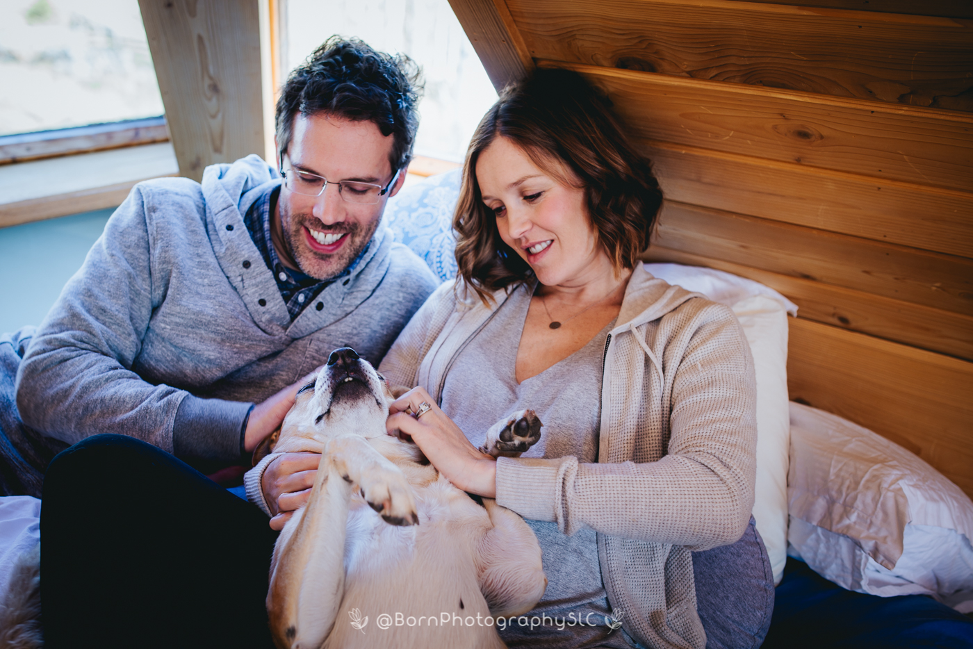 Born-Birth-Photography-Maternity-Babymoon-Salt-Lake-City-UT-Telluride-CO-17.jpg