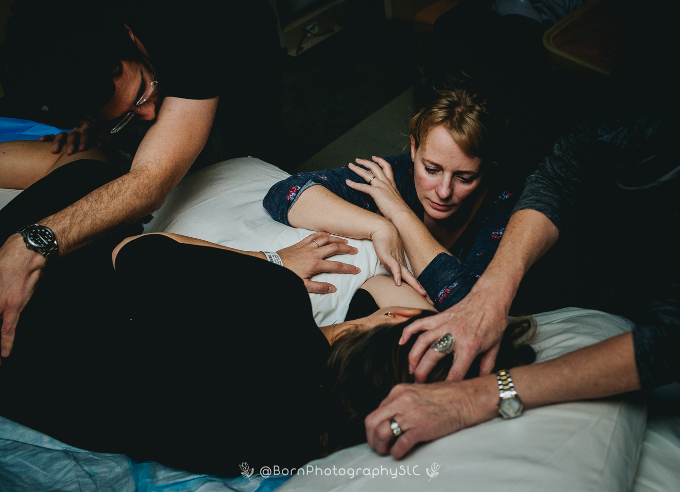 Born-Birth-Photography-University-of-Utah-Salt-Lake-City-Hospital-Birth-32.jpg