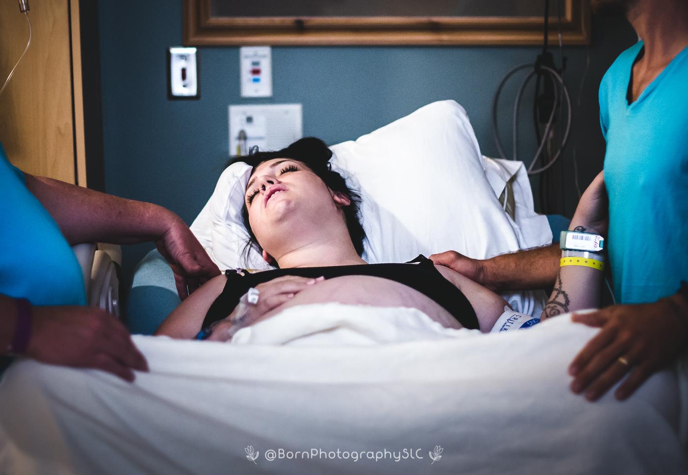 Born-Birth-Photography-St-Marks-Birth-Story-Salt-Lake-City-Utah-24(1).jpg
