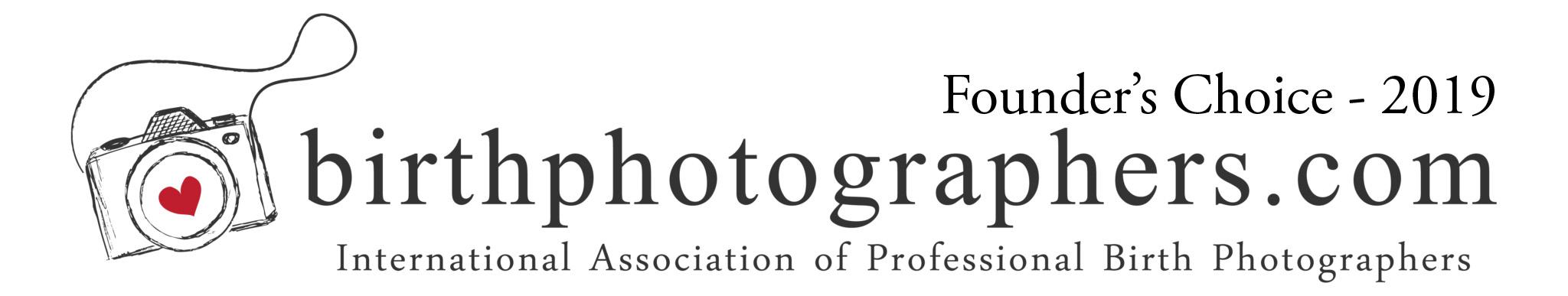 BirthPhotographersIAPBPBornPhotographyFoundersChoice.jpg