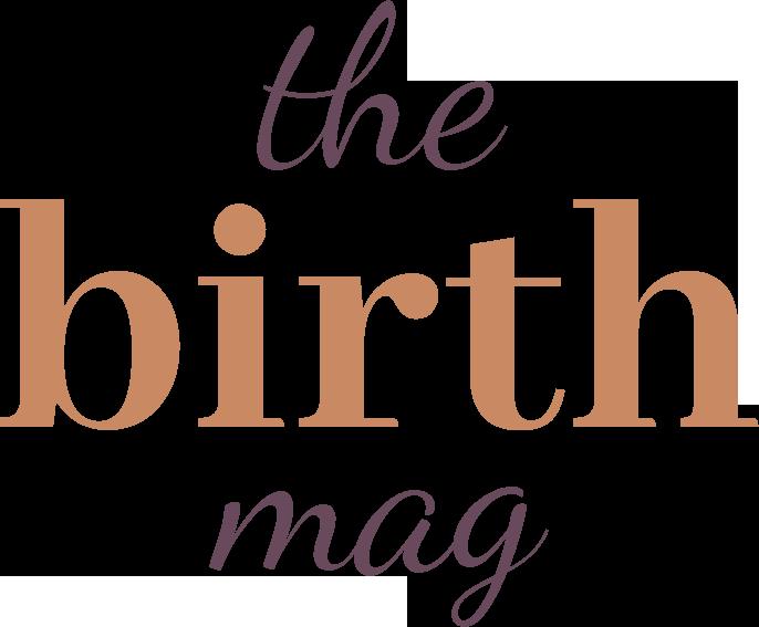 The Birth Mag.jpg
