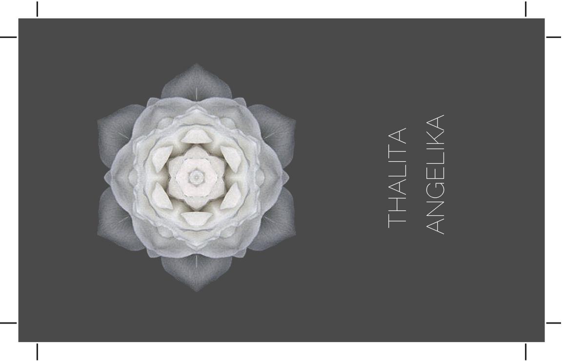 Thalita-Bcard.png