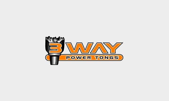 3 Way Power Tongs.png