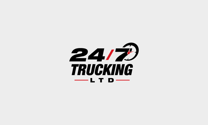 24 7 Trucking.png
