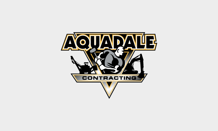 Aquadale Contracting.png