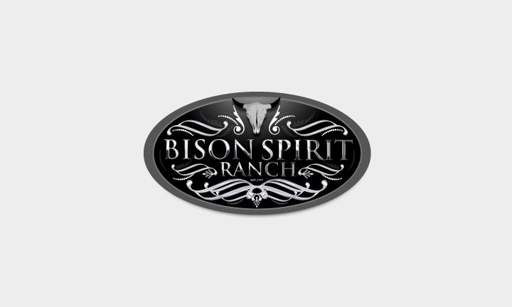 Bison Spirit Ranch.png
