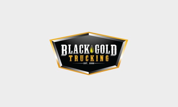 Black Gold Trucking.png