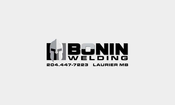 Bonin Welding.png