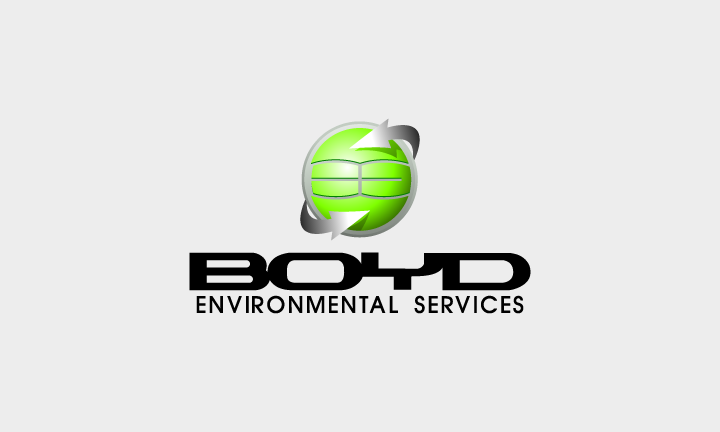Boyd Environmental Services.png