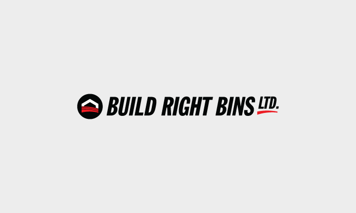 Build Right Bins.png
