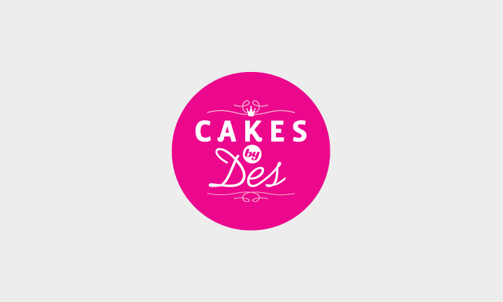 Cakes by Des.png